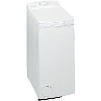 5kg Waschmaschine Test 2018 • Die 16 besten 5kg Waschmaschinen im ...
