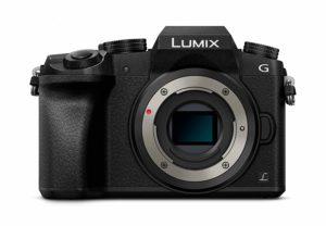 Wie funktioniert ein Digitale Spiegelreflexkamera im Test und Vergleich bei Expertentesten?