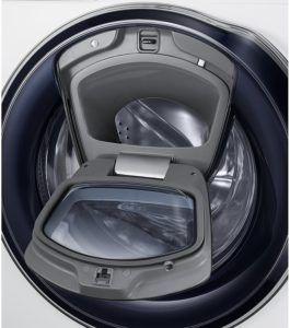 Wie funktioniert ein WLAN Waschmaschine im Test und Vergleich bei ExpertenTesten.de?