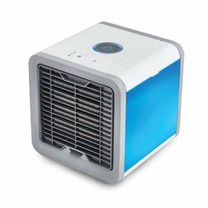 Wo kaufe ich einen mobile Klimaanlage Testsieger von Expertentesten am besten?