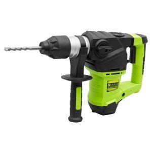 Ansicht von Zipper ZI-BHA1500 Abbruchhammer im Test & Vergleich