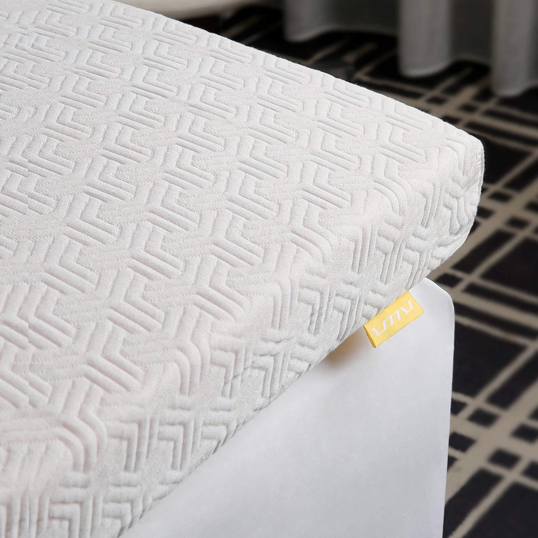 boxspringbett matratze test 2018 die 16 besten boxspringbett matratzen im vergleich. Black Bedroom Furniture Sets. Home Design Ideas