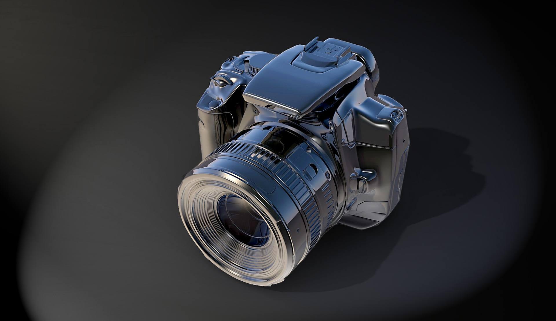 Großhandel visionking top qualität kamera adapter