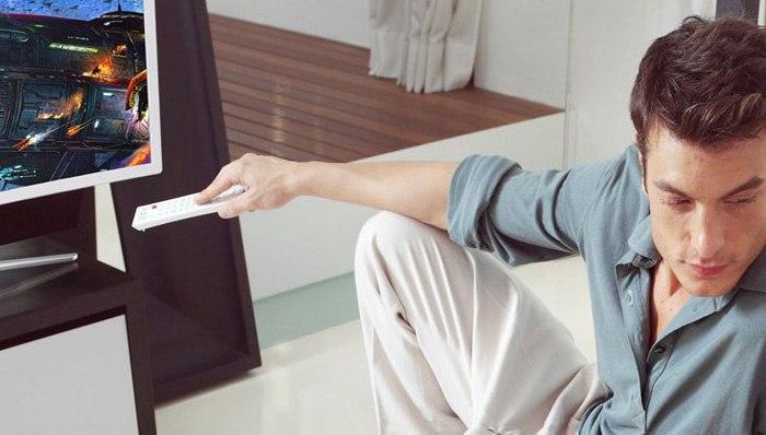 Online TV Anbieter im Test auf ExpertenTesten