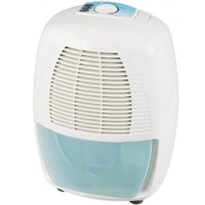 Worauf muss ich beim Kauf eines Lufttrockner Testsiegers achten?