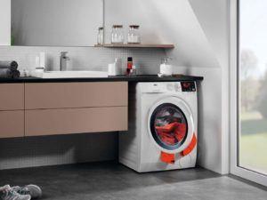 Wo kaufe ich einen Waschmaschine mit Trockner Testsieger von ExpertenTesten.de am besten?