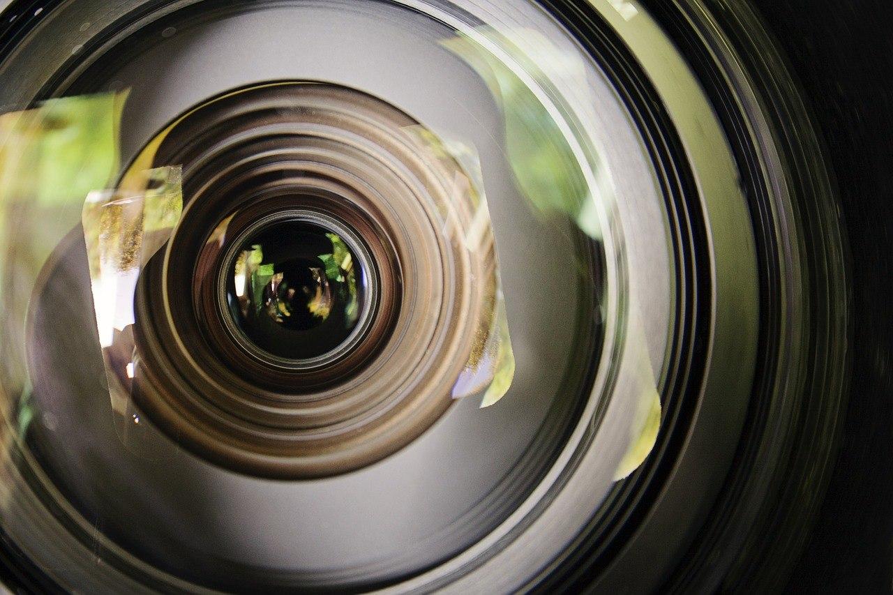 Canon eos r erste spiegellose vollformatkamera von canon kommt