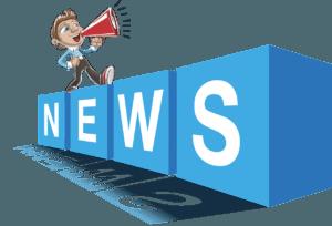 IFA 2018: Die Firma Neato stellt zwei neue Sataubsaugerrobotoren vor: Den D4 und den D6.