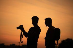 Digitale Spiegelreflexkamera Testsieger im Internet online bestellen und kaufen