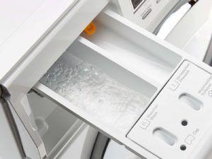Waschmaschine mit Trocknera Testsieger im Internet online bestellen und kaufen