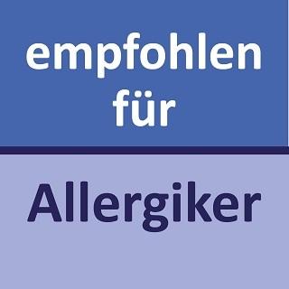 Die Traumnacht 03831395140 Bettdecke ist für Allergiker geeignet im Test