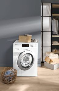 Wo kaufe ich einen WLAN Waschmaschine Testsieger von ExpertenTesten am besten?