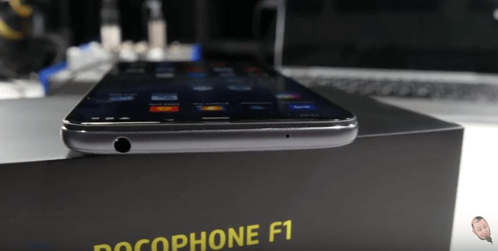 Iphone Entfernungsmesser Xiaomi : Xiaomi pocophone f jetzt bei amazon u besser als mi