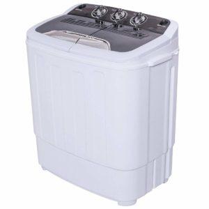 016 Kleine Waschmaschinen Testsieger