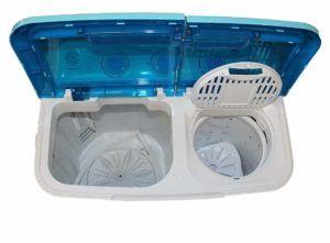 018 Kleine Waschmaschinen Test