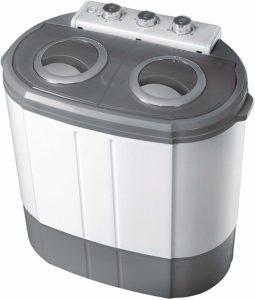 020 Kleine Waschmaschinen Test
