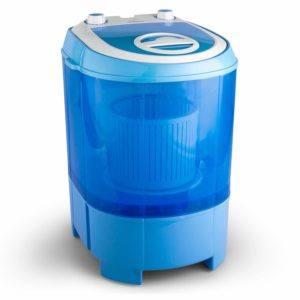 021 Kleine Waschmaschinen Test