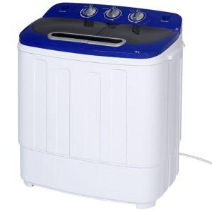 022 Kleine Waschmaschinen Test