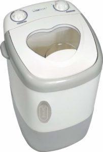 023 Kleine Waschmaschinen Test