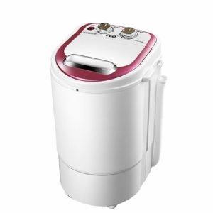 025 Kleine Waschmaschinen Test
