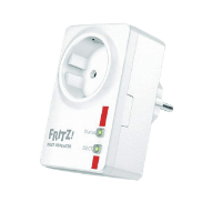 AVM 100 Fritz Repeater im Test