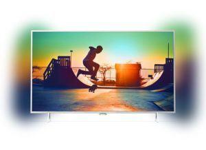 so bereiten sie ihren 32 Zoll Smart TV in 7 Schritten richtig vor