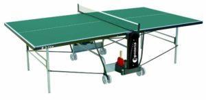 die verschiedenen Anwendungsbereiche aus einem Tischtennisplatte Outdoor Test bei ExpertenTesten.de