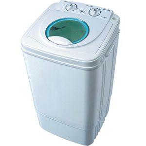 die verschiedenen Anwendungsbereiche aus kleinen Waschmaschinen Test bei ExpertenTesten