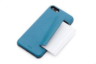 Die PCIH-ArcticBlue iPhone 7 Hülle sieht sehr gut aus Test