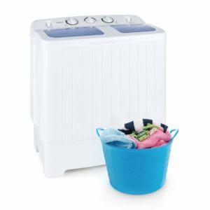 Beste Hersteller in kleine Waschmaschinen Test von ExpertenTesten