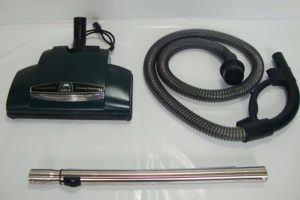 Zubehör vom Hyla Wasserstaubsauger im Test