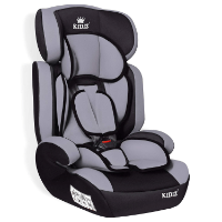 Kidiz Autokindersitz Kindersitz Gruppe 1 Test