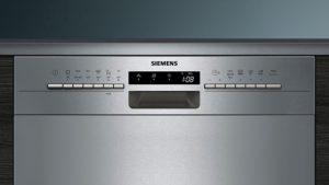 Welche komfortable Fuktionen muß ein Spülmaschinen Testsieger haben?