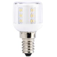 Luminea Kühlschranklampe LED Lampe im Vergleich