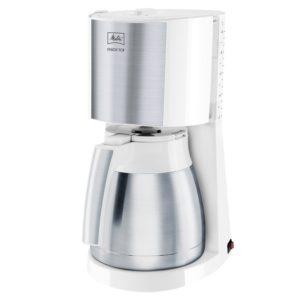 Filterkaffeemaschine Enjoy Top Therm 1017-07 von Melitta im Test