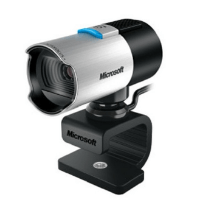 Microsoft LifeCam Studio HD Webcam im Test