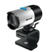 Microsoft Webcam LifeCam Studio HD im Test