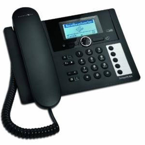 Das beste Zubehör für ISDN Telefon im Test