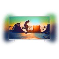 Philips  32PFS6402/12  Fernseher mit WLAN Test