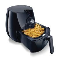 Philips-HD922020-Airfryer-Fritteuse-ohne-Fett-Test