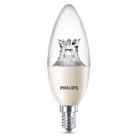 Philips WarmGlow LED Lampe im Vergleich