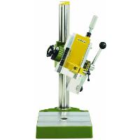 Proxxon Tischbohrmaschine BFB 2000 im Test