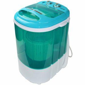 Die besten Ratgeber aus kleinen Waschmaschinen Test