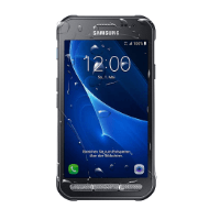 Samsung Galaxy Xcover 3 Outdoor Smartphone Test