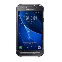 Samsung Outdoor Smartphone Galaxy Xcover 3 im Test