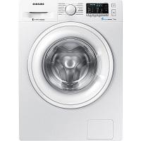 Die WW70J5435DWEG Waschmaschine Frontlader hat sich sehr gut im Test gezeigt