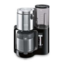 Siemens Filterkaffeemaschine