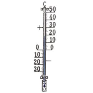 TFA Dostmann 12-5002-50 Außenthermometer im Test