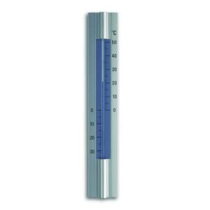 TFA Dostmann 12.2045 Außenthermometer im Test
