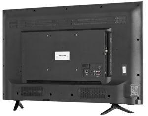 Den besten UHD Fernseher Testsieger kaufen